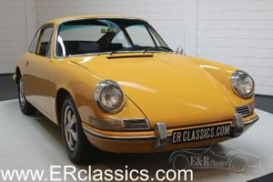 9387 cars for sale