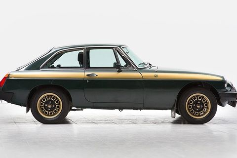 Affordable classics at Auctionata's Berlin sale