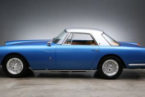 Celebrate 90 years of Pininfarina with these design icons