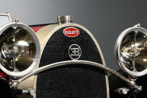 Celebrate Bugatti's 110th anniversary with these 10 exceptional cars
