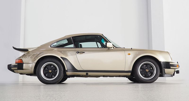 Dorotheum will auction these exciting collector cars in Vienna