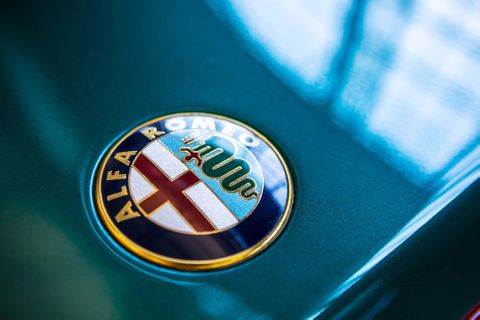 Fiat Chrysler announces official classic car restorations
