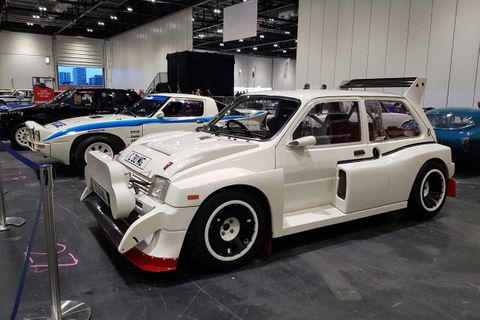 London Classic Car Show Tickets Shoes Style - London classic car show 2018