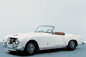 Pininfarina Celebrates 85 Years by Returning to Its Tailor-made Roots
