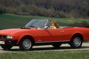 Six Classics Under $20k That Won't Need To Be Daily Driven
