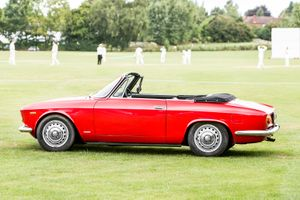 The beauty and the brawn from Bonhams' Goodwood Revival 2018 sale