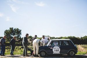 We're Here To Answer All Of Your Questions About The Petrolicious Membership