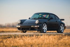 What will be the trending topics from RM Sotheby's in Amelia Island?