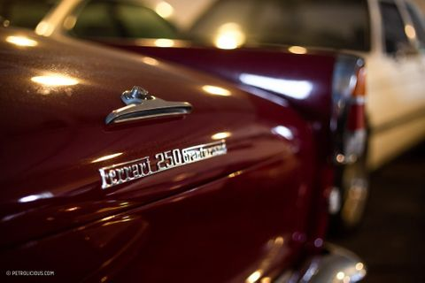 You Probably Haven't Heard Of Tillson Motorcars, But You'll Be Sad To Know It's Shutting Its Doors